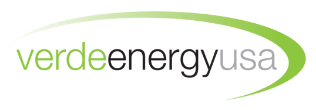 Verde Energy USA