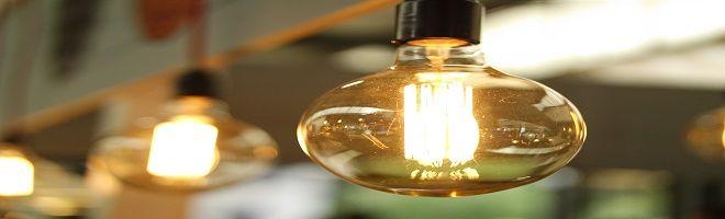Baltimore Electricity Rates Logo