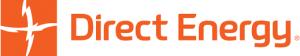 Direct Energy Logo