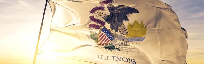 Illinois Electricity Rates