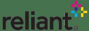 Reliant Energy Logo
