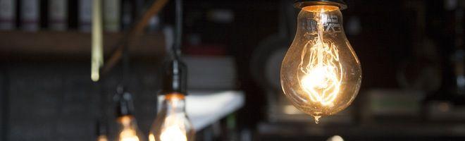 Philadelphia Electricity Rates Logo
