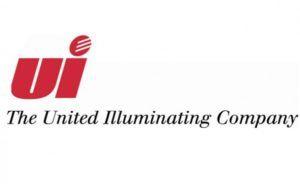 United lluminating Company Logo