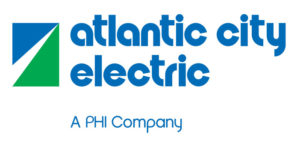 ACE Electricity Rates Logo