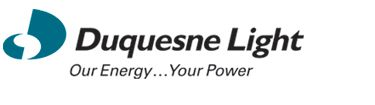 Duquesne Light Electricity Rates