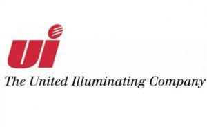 United lluminating Company Logo