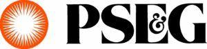 PSEG Bill Logo