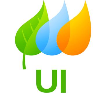 United Illuminating Company Logo