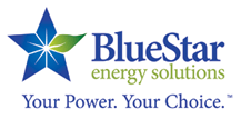 Blue Star Energy Solutions