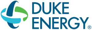 Duke Energy Ohio Bill Logo