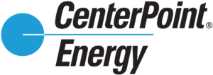 CenterPoint Electricity Rates Logo