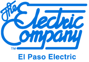 El Paso Electric Rates Logo