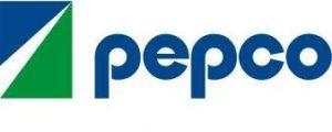 PEPCO Bill Logo