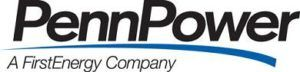 Penn Power Electricity Rates Logo