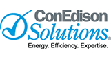 Conedison Solutions MA