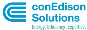 ConEdison-Solutions