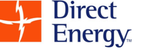 Electricity News Electricityrates Com