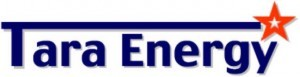 Tara Energy Logo