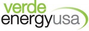 Verde Energy Logo
