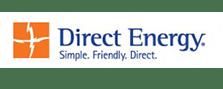 Direct Energy MA