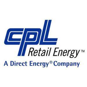 Cpl Retail Energy Electricityrates Com
