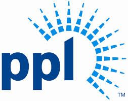 PPL Electric Rates Logo