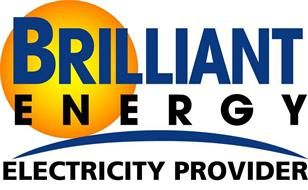 Brilliant Energy Logo