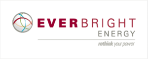 EverBright Energy Logo