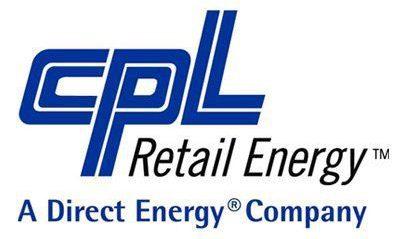 CPL Retail Energy Logo