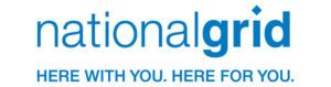 national grid MA logo