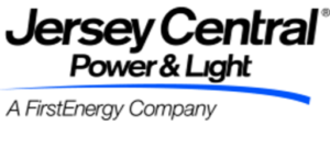 JCP&L Electricity Rates Logo