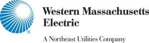 Eversource Energy (WMECO) Logo