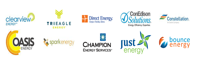 how-to-choose-an-energy-supplier