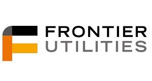 Frontier Utilities Provider Information History And