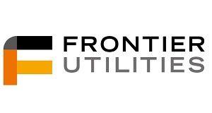 Frontier Utilities Provider Logo