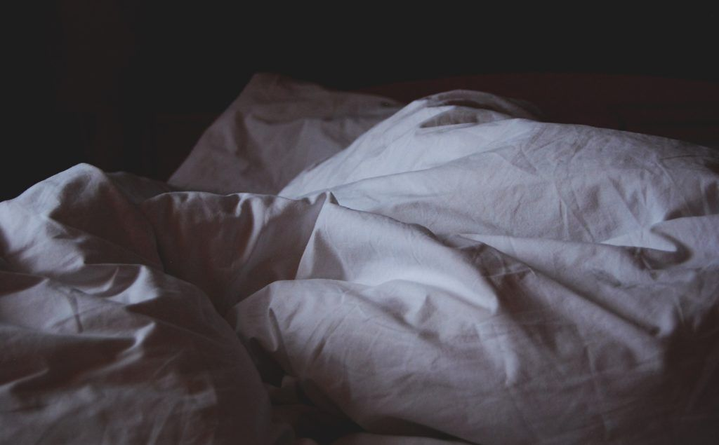 breathable sheets to stay cool
