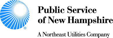 PSNH utility in New Hampshire