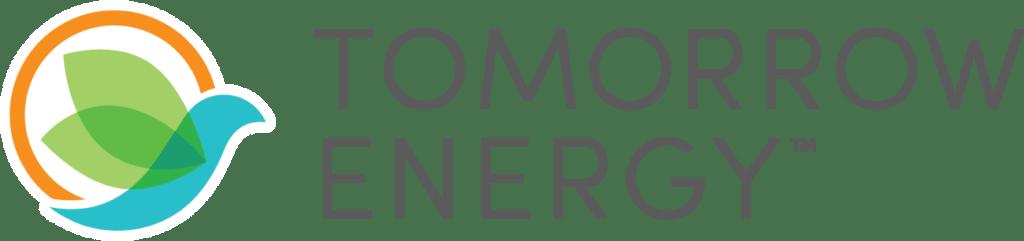 tomorrow energy company profile