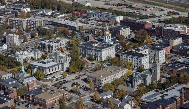 Concord, NH Electricity Rates | Compare New Hampshire