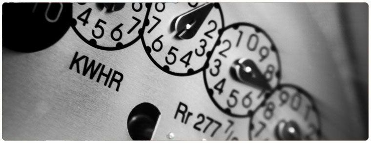 Delmarva Power Rates Increase
