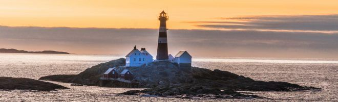 rhode island electricity rates