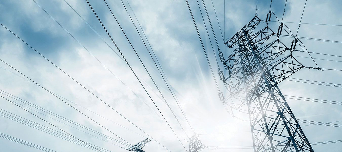 Connecticut electricity supply rates going up