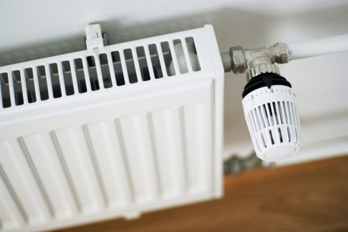 heating will cost more this winter