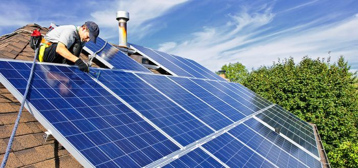 net metering in MA are now subject to demand charges