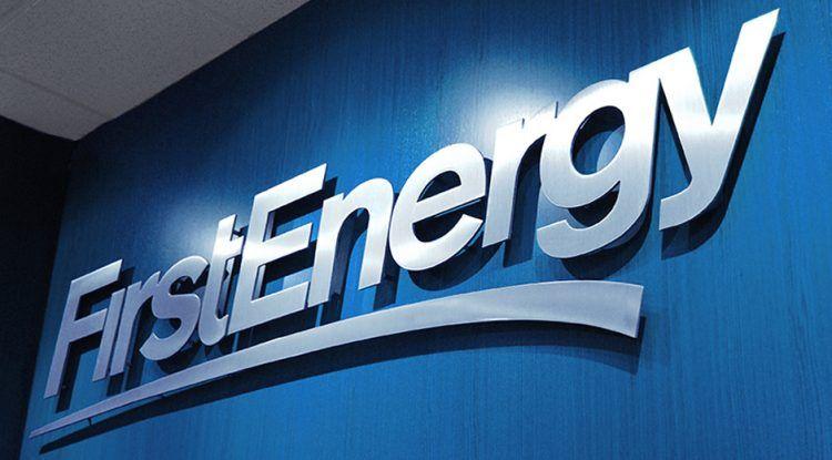 firstenergy bankrupt