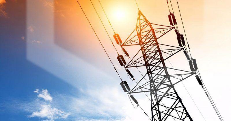 PECO raises electricity rates