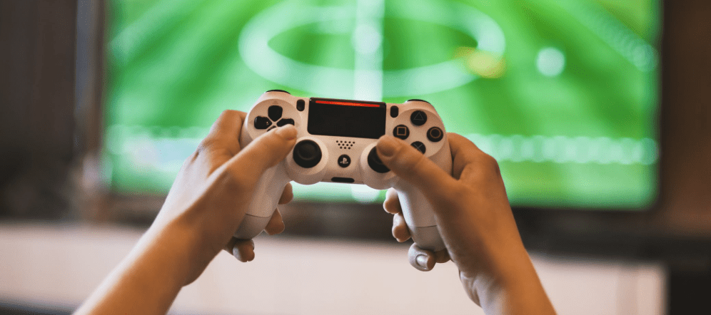 video games increase electricity bill