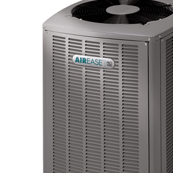 air ease ac energy efficient