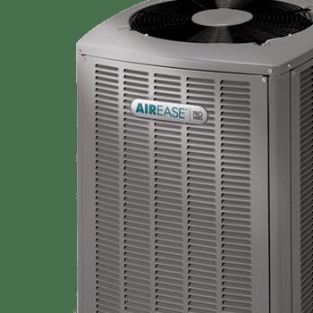 air ease ac energy efficient