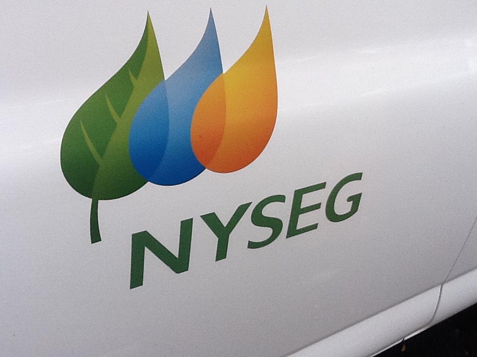 nyseg rate increase